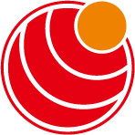 Prowin宝盈网路科技股份有限公司