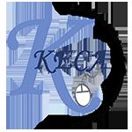 KECA高雄市电子商务协会